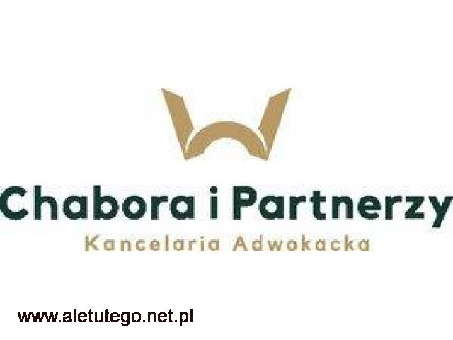 Prawnicy Katowice